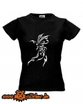 Girls T-shirt Motiv 16