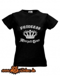 Girls T-shirt Motiv 31