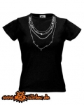 Girls T-shirt Motiv 33