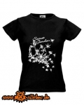 Girls T-shirt Motiv 34