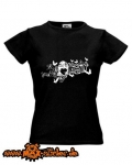 Girls T-shirt Motiv 38